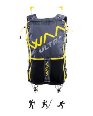 Batoh WAA ultra bag 20l