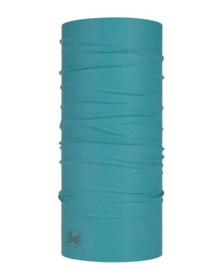 BUFF šatka ORIGINAL NEW SOLID DUSTY BLUE