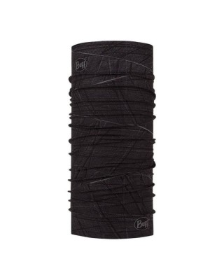 BUFF šatka ORIGINAL NEW EMBERS BLACK