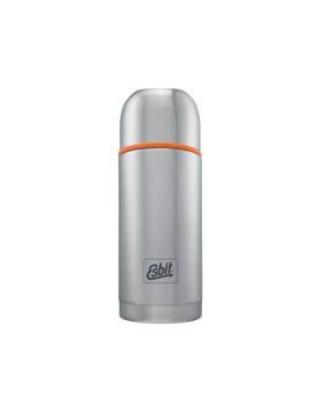 Nerezová termoska  ESBIT 0,5L - silver