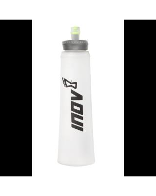 Fľaša INOV-8 ULTRA FLASK 0,5l lockcap