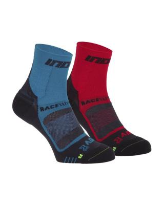 Ponožky INOV-8 RACE ELITE PRO SOCK