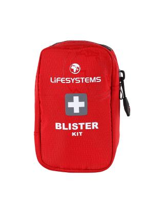 Lekárnička LIFESYSTEMS Blister Kit