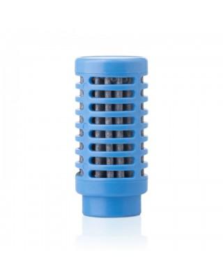 Filter Quell Bottle Replacement Cartridge