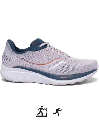 Dámska obuv SAUCONY Guide 14