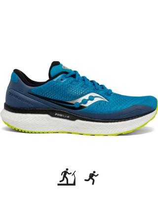 Pánská obuv SAUCONY Triumph 18