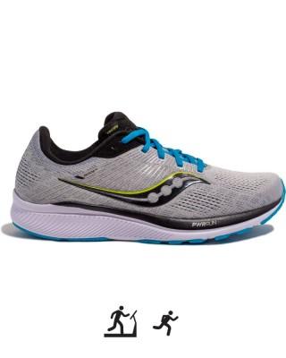 Pánská obuv SAUCONY Guide 14