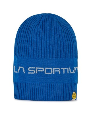 Čiapka La Sportiva Beta Beanie Aquarius/Cloud