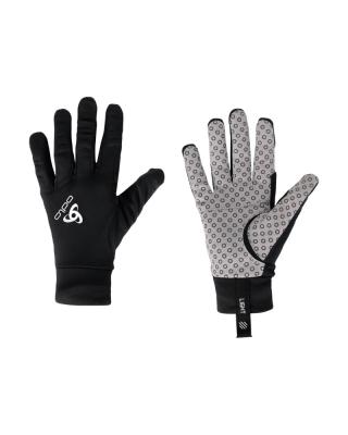 Rukavice ODLO Gloves AEOLUS LIGHT