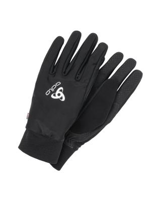 Rukavice ODLO Gloves ELEMENT WARM