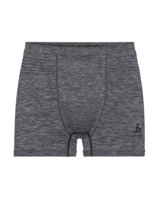 Pánske boxerky ODLO SUW Bottom Boxer PERFORMANCE LIGHT