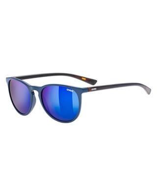 Slnečné okuliare UVEX   lgl 43 blue havanna s3