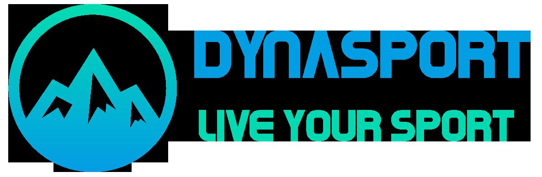 Dynasport.sk